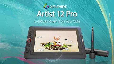 Tablette Graphique Pas Cher Tablette Dessin Avec Ecran Xp
